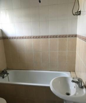 3 Bedroom Duplex, Opebi, Ikeja, Lagos, Detached Duplex for Rent