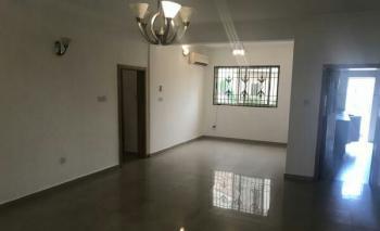 3 Bedroom Flat with a Bq, Ikeja Gra, Ikeja, Lagos, Flat for Rent