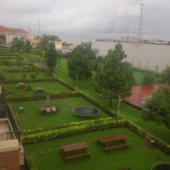 Luxury Four Bedroom Terrace, Banana Island, Ikoyi, Lagos, Terraced Duplex for Rent