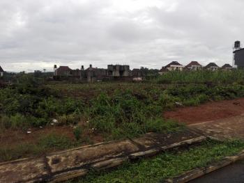Plot of Land, Northstar Gardens Estate, Lokogoma District, Abuja, Residential Land for Sale