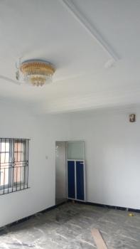 Luxury 3 Bedroom Flat, Aguda, Very Close to Excellence Hotel, Ogba, Ikeja, Lagos, Flat for Rent