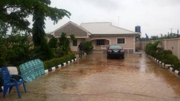 3 Bedroom Bungalow House, Idasho, at Dangote Refinery, Eleko, Ibeju Lekki, Lagos, Detached Bungalow for Rent