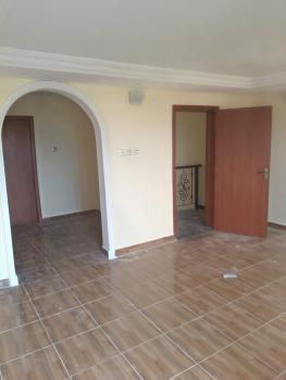 Newly Built 3 Bedroom Bungalow, Close X, Abraham Adesanya Estate, Ajah, Lagos, Detached Bungalow for Rent
