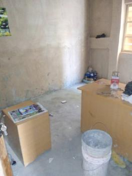 Newly Built Room Mini Flat, Abule Oja, Yaba, Lagos, Mini Flat for Rent