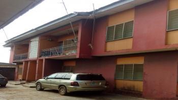 3 Bedroom Flat, 8, Aceland Avenue, Ejigbo, Lagos, Flat for Rent