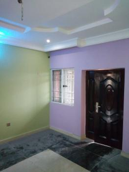 Luxury 3 Bedroom Flat with Excellent Features, Gra, Benin, Oredo, Edo, Mini Flat for Rent