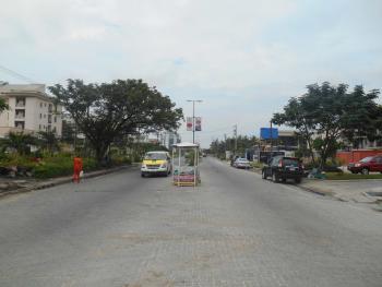 5726sqm Land, Alfred Rewane, Ikoyi, Lagos, Land for Sale