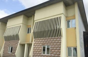 2 Bedroom Detached Duplex, Ojodu, Lagos, Detached Duplex for Sale