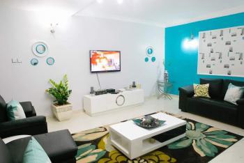 4 Bedroom Flat, Chisco, Lekki Phase 1, Lekki, Lagos, Flat Short Let