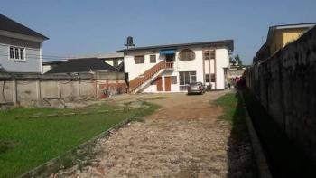 2 Nos Two Bedroom House on 830.30sqmts, Medina, Gbagada, Lagos, Block of Flats for Sale