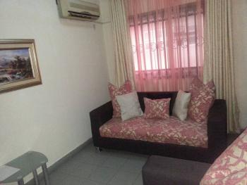 Exquisitely Furnished 2 Bedroom Apartment, Off Emmanuel Keshi Street, Gra, Magodo, Lagos, Flat Short Let