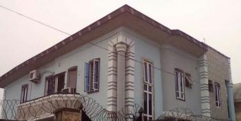 4 Bedroom Duplex, Berger, Arepo, Ogun, House for Sale