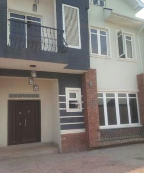 4 Bedroom Duplex, Opic, Isheri North, Lagos, Detached Duplex for Rent