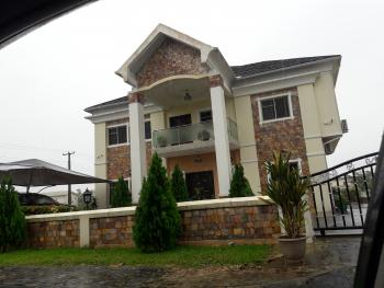 3 Bedroom Flat, Sapphire Estate, Awoyaya Bus Stop, Sangotedo, Ajah, Lagos, Flat for Sale