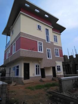 Houses for Sale in Ikeja, Lagos, Nigeria (1,513 available)