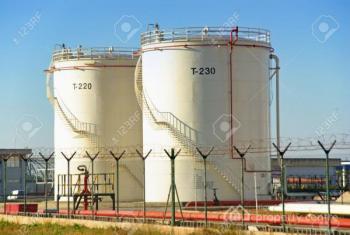 Functional Tank Farm, Kirikiri, Apapa, Lagos, Tank Farm for Sale