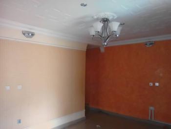 1 Bedroom Apartment, 7th Ave, Gwarinpa, Abuja, Mini Flat for Rent