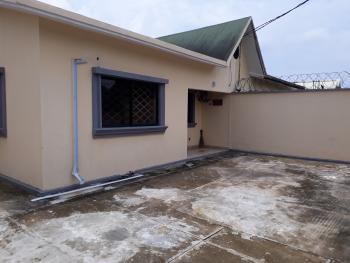 3 Bedroom Bungalow, Road 6, Abraham Adesanya Estate, Ajah, Lagos, Semi-detached Bungalow for Rent