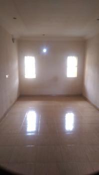 Self Contained Apartment, Close to Legislative Quarters, Apo, Abuja, Self Contained (single Room) for Rent