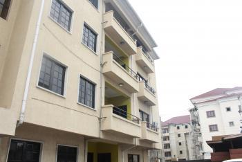 3 Bedroom Apartment, Old Ikoyi, Ikoyi, Lagos, Flat for Sale