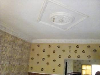 Lovely 2 Bedroom Flat, Ojota, Lagos, Flat for Rent
