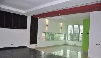 5 Bedroom Duplex, Citiview Estate, Wawa Near Berger, Ojodu, Lagos, Detached Duplex for Sale