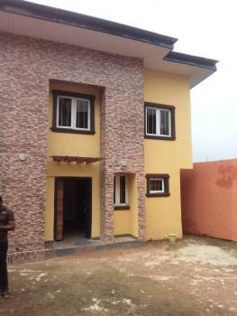 2bedrooms in Kudoro Estate,magodo Isheri, Magodo Isheri, Magodo, Lagos, House for Rent