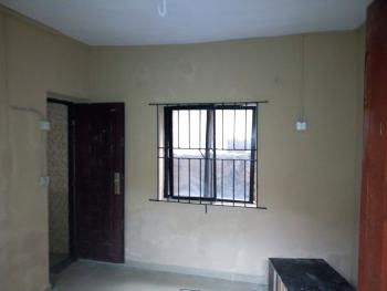 Self Contained, Obaoye Road, Sangotedo, Ajah, Lagos, Self Contained (single Room) for Rent