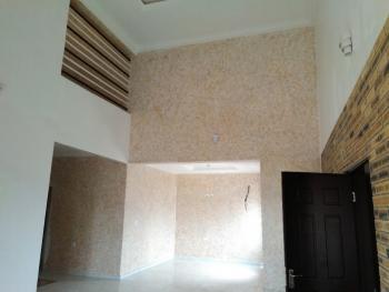 Newly Built 4 Bedroom, Osapa, Lekki, Lagos, Flat for Rent