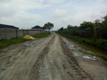 Acres of Land for Sale at  Sango Ota, Owode Idiroko, Sango Ota, Ogun, Mixed-use Land for Sale