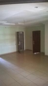 Luxury 3 Bedroom Flat Within a Quiet Close, Oregun, Ikeja, Lagos, Flat for Rent