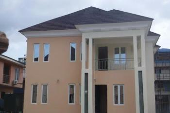 4 Bedroom Duplex, Ikeja Gra, Ikeja, Lagos, Flat for Rent