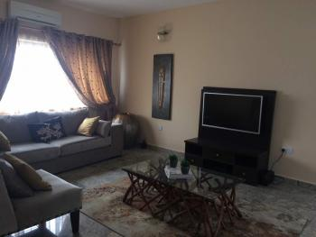 Luxury Tastefully Finished and Furnished Three (3) Bedroom Terrace Duplex, Ogun Street, Osborne, Ikoyi, Lagos, Terraced Duplex Short Let
