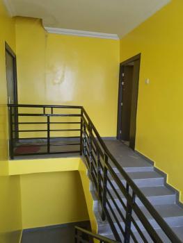 a Room and Palour Flat, Agungi, Lekki, Lagos, Mini Flat for Rent