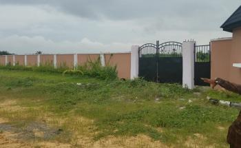Royal Garden, Oshoroko, Ogogoro, Ibeju Lekki, Lagos, Mixed-use Land for Sale