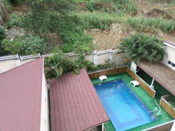 Luxury Massive 3/bedrooms+bq, Maitama District, Abuja, Flat for Rent