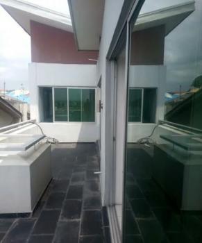 4 Bedroom Duplex, Phase 2, Shangisha, Gra, Magodo, Lagos, Terraced Duplex for Rent