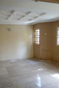5 Bedroom Duplex, Opic, Isheri North, Lagos, Detached Duplex for Rent
