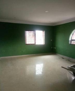 5 Bedroom Duplex, Omole Phase 2, Ikeja, Lagos, Detached Duplex for Rent