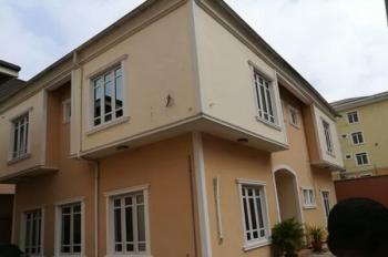Mini Flat, Ikeja Gra, Ikeja, Lagos, Mini Flat for Rent