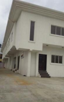 Office Space, Omole Phase 1, Ikeja, Lagos, Office Space for Rent