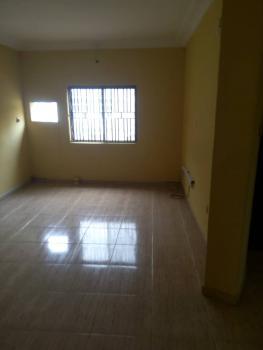 1 Bedroom Service Flat, Off Gerald Road, Old Ikoyi, Ikoyi, Lagos, Mini Flat for Rent