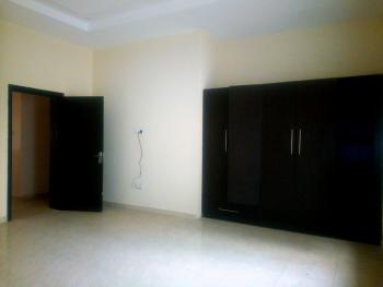 a Room Self Contained, Idado Ext., Agungi, Lekki, Lagos, Self Contained (single Room) for Rent