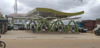 Filling Station, Abule Egba, New Oko Oba, Ijaiye, Lagos, Filling Station for Sale