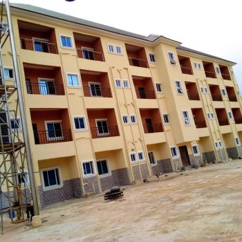 48 Rooms of One Bedroom Apartment, By Miracle Junction, Ifite, Awka, Anambra, Block of Flats for Sale