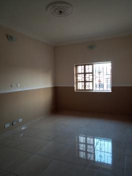 a Newly Built Bedroom Mini Flat, Off Dominos Pizza Road, Agungi, Lekki, Lagos, Mini Flat for Rent