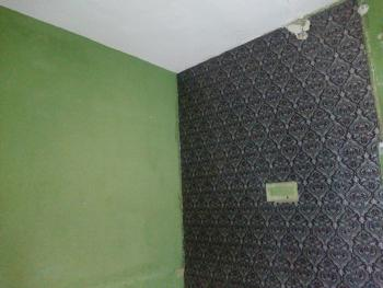 Mini Flat, Abule Ijesha, Yaba, Lagos, Mini Flat for Rent