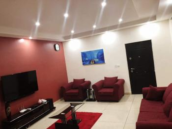 Luxury 2 Bedroom Apartment, Ozumba Mbadiwe Road, Beside Radissonblu, Victoria Island (vi), Lagos, Flat Short Let