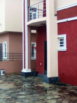 4 Bedrooms Fully Detached, Peninsula Garden Estate, Ajah, Lagos, Detached Duplex for Sale