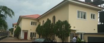 2 Units of 3 Bedroom, Off Raymond Njoku, Ikoyi, Lagos, House for Rent